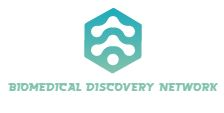 Biomedical Discovery Network